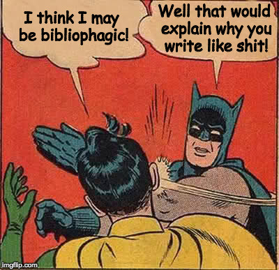 bibliophagy1
