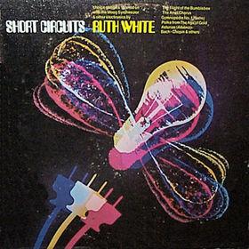 ruth-white-BM-smaller