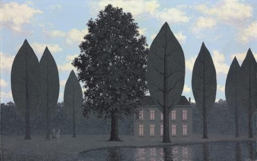 MagritteBM