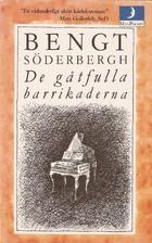 soderbergh-Swedish
