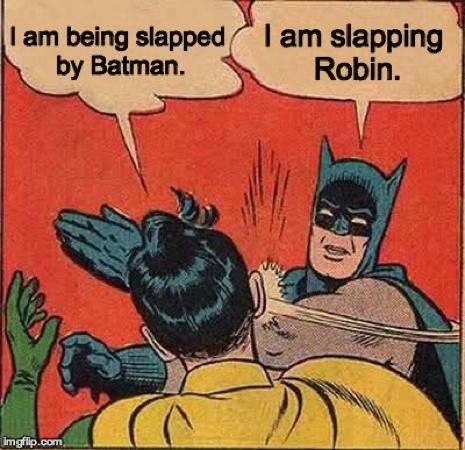 Slap-Itself-commentary1