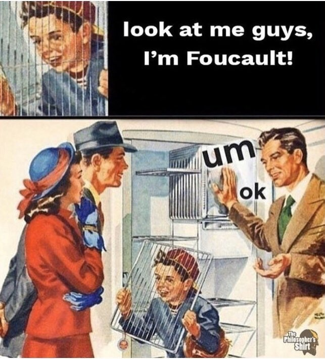 Foucault-meme-for-class